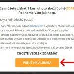 chci-ziskat-vzorek-zdarma-alibaba-aliexpress-free-sample-2