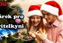 darek-pro-pritelkyni-aliexpress-vanoce-CZ