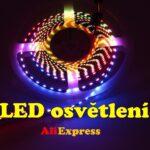 digital-led-strip-lights-Aliexpress-LED-pasky-osvetleni-CZ