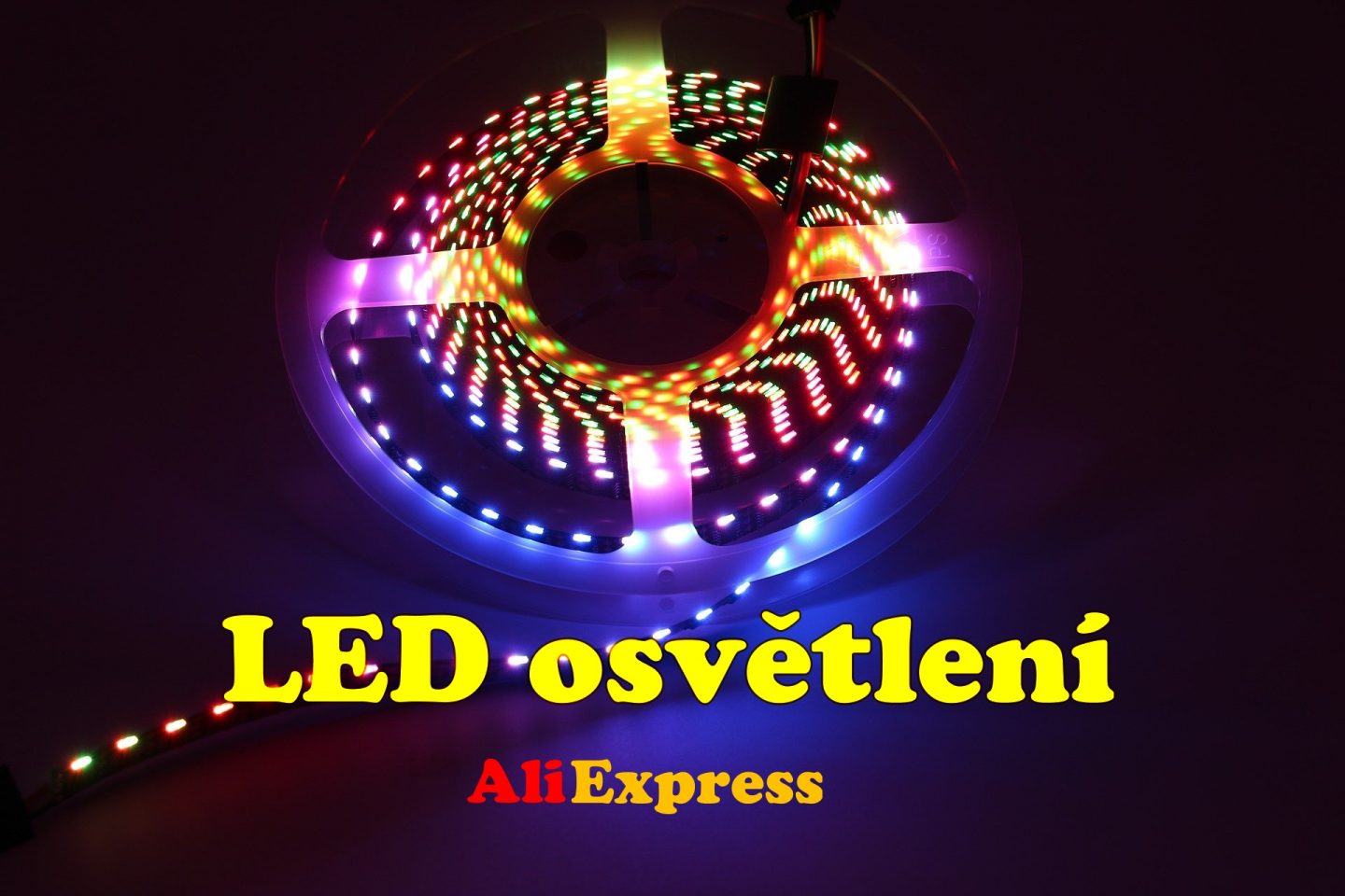 digital-led-strip-lights-Aliexpress-LED-pasky-osvetleni-CZ