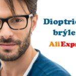 dioptricke-bryle-aliexpress-cina-CZ