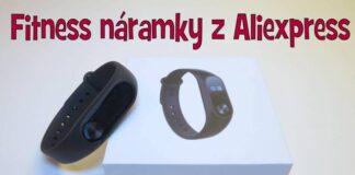 fitness-naramky-z-Aliexpress