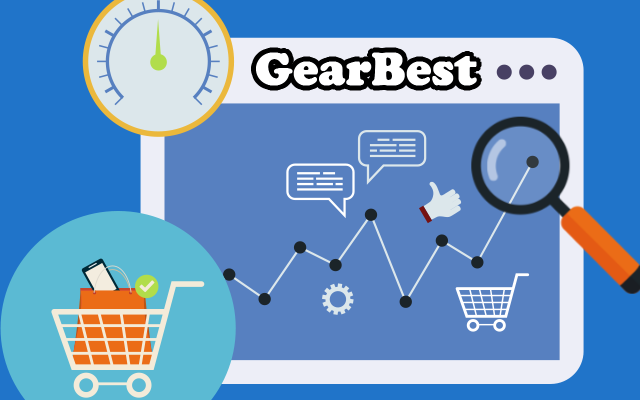 gearBest-Price-history1