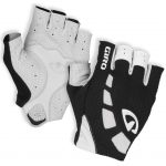 cyklistice cycling-gloves-fingerless-for-men-and-women-in-black-whitep6674k_031500.2