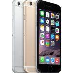 Jak koupit iPhone 6 na Aliexpress