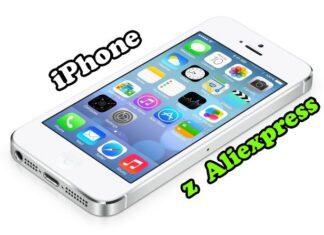 iphone5_ios7-233-uprava1-CZ-zmensene