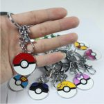 klicenka retizek pokemon go aliexpress 2