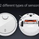 mi-robot-xiaomi-sensores-e1490292246880-1024×505-1024×505
