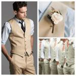 muz-Copy-aliexpress oblek svatba
