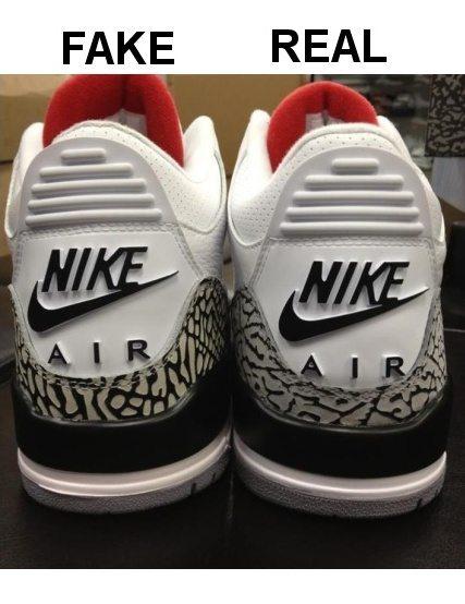 nike fake obuv aliexpress fejk 86