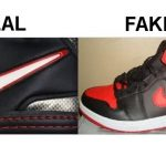 nike fake obuv aliexpress fejk 88