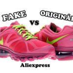 nike-fake-obuv-aliexpress-fejk-CZ-sk-1