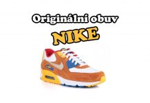 nike-fake-obuv-aliexpress-fejk-FINAL