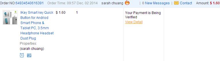 payment-beeing-verified-aliexpress