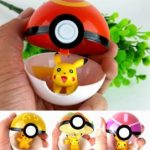 pokemon go ball aliexpress 2