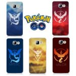 pokemon go obal na mobil aliexpress