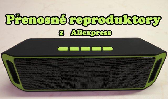 prenosne-reproduktory-z-Aliexpress