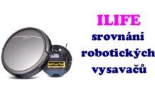 roboticky-vysavac-iLife-aliexpress-gearbest-srovnani-recenze
