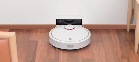 roboticky-vysavac-mi-vacuum-cleaner-1