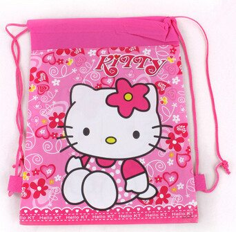 skolni batoh holcici aliexpress hello kitty