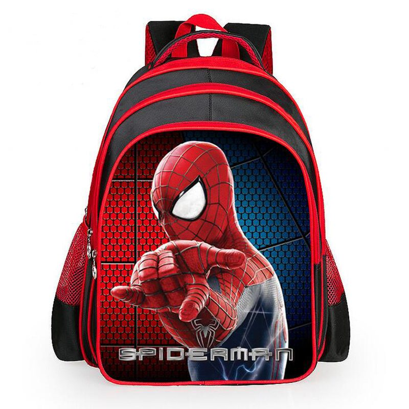 skolni-batoh-spiderman-aliexpress