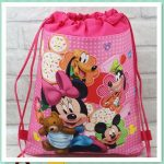 skolni batoh spiderman aliexpress fusak mickey minnie