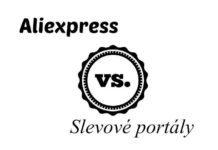 slevove-portaly-profile