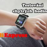 smartwatch-aliexpress-cina-chytre-hodinky