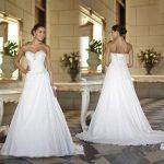 svatebni-saty-aliexpress svatba