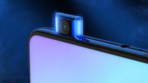 Xiaomi Mi 9T review GearBest China shopping recenze camera