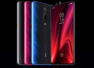 Xiaomi Mi 9T review GearBest China shopping recenze review