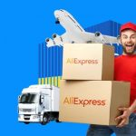 Aliexpress-day-11.11.2019-nakupovani-slevy-cina-CZ-web