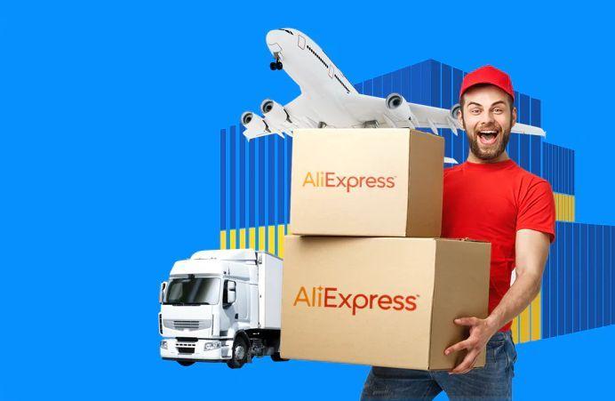 Aliexpress vymena kuponu coupons coins 11 11 2019 2