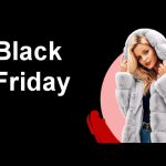 Black Friday Cyber Monday 2019 na ali