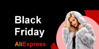 Black-Friday-Cyber-Monday-2019-na-aliexpress
