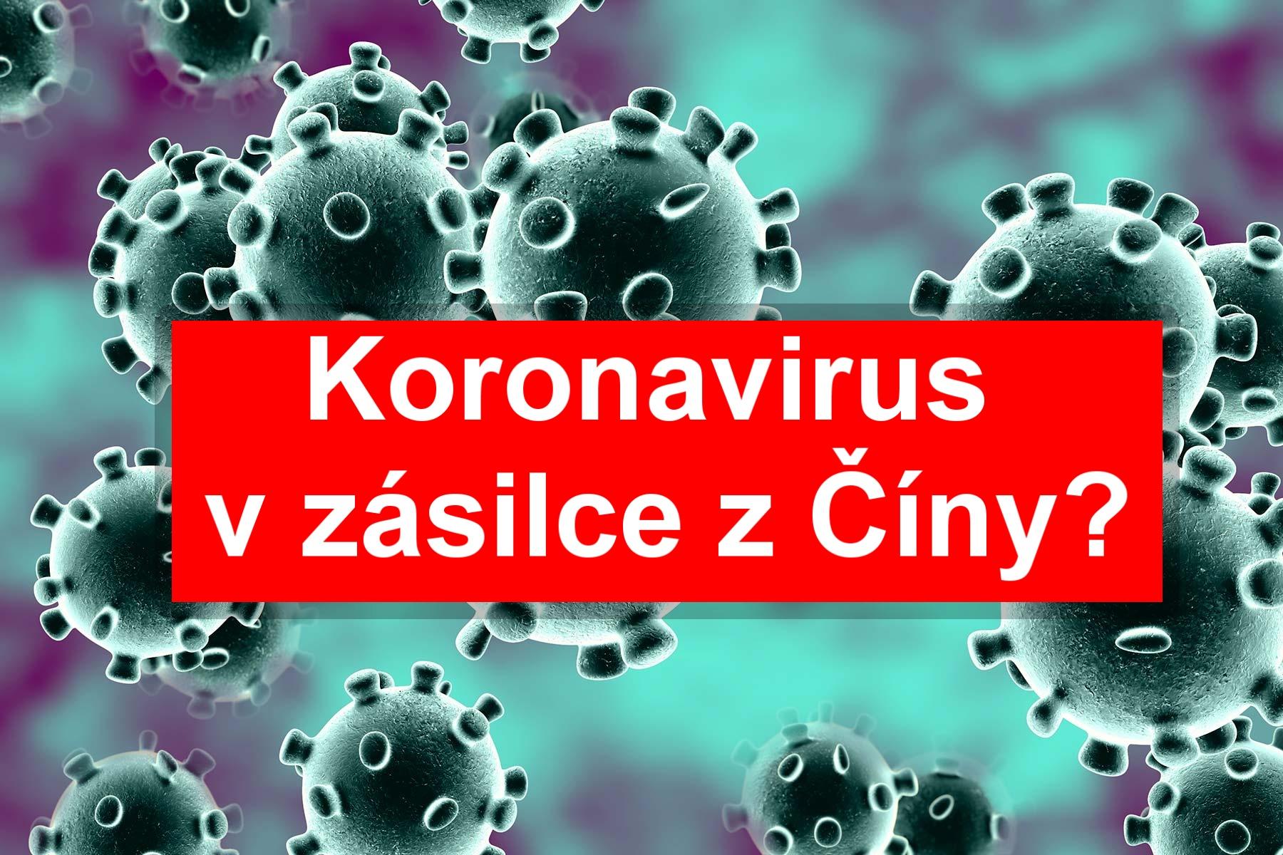 FB koronavirus dotaz Aliexpress skupina Facebook 2
